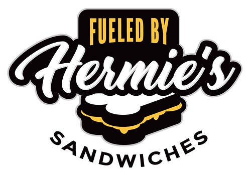 Fueled_By_Hermies_Sandwichs_Decal_NASCAR_SMD