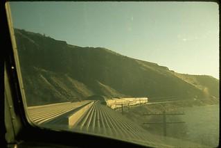 IMG0010 - Dec 75