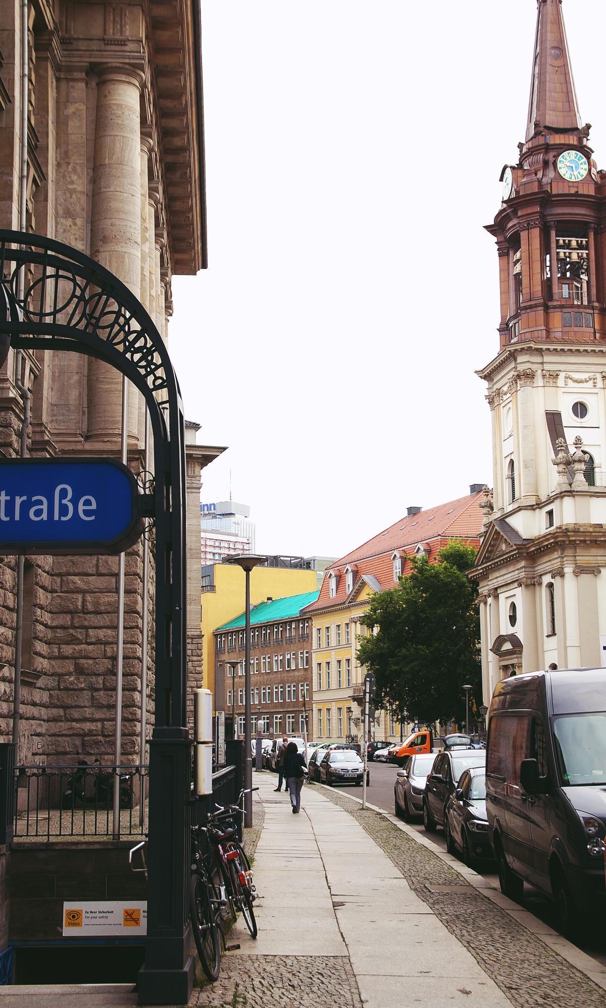 berliini_6