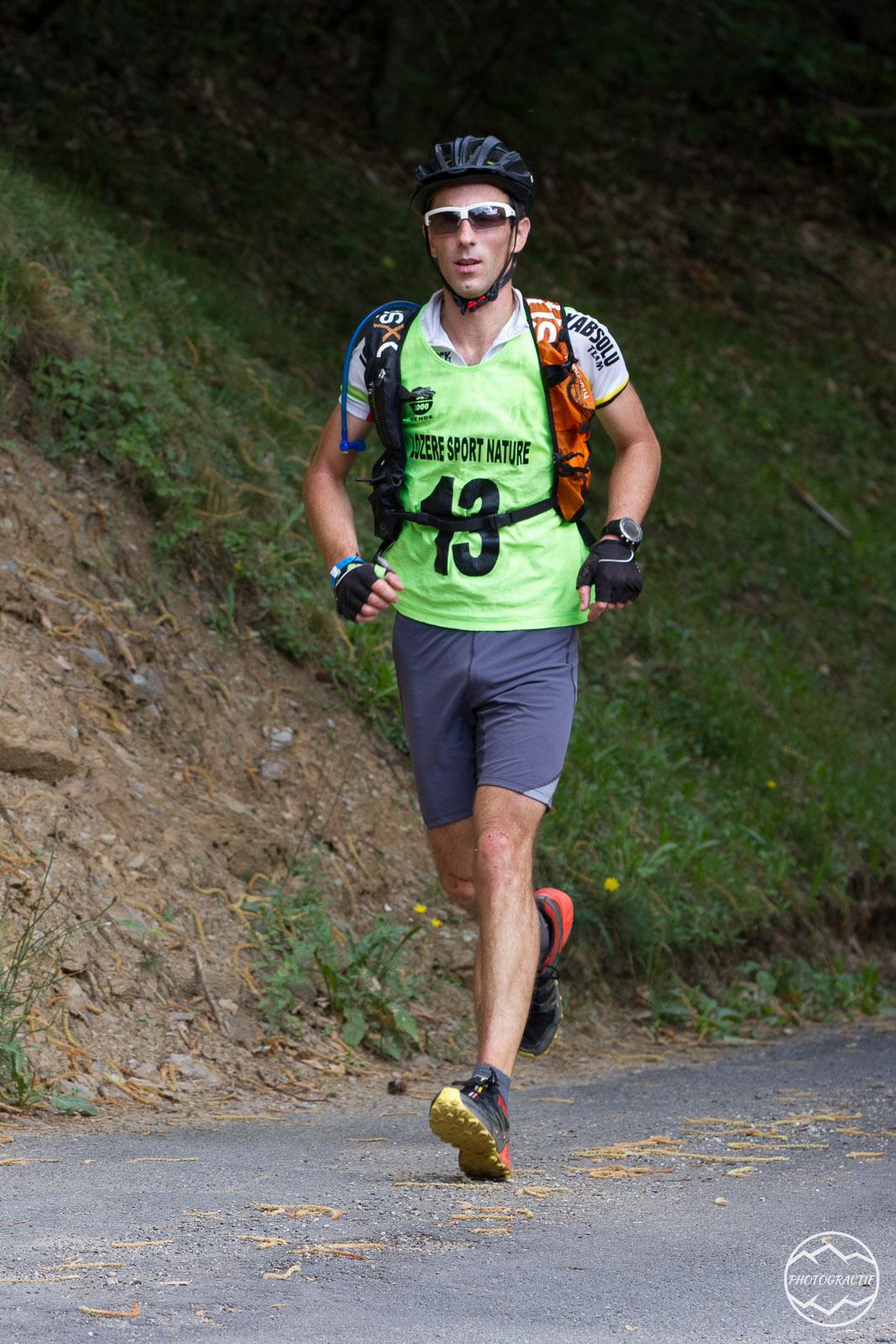 Finale_CFRaid_2017_3_VTT-Trail(47)