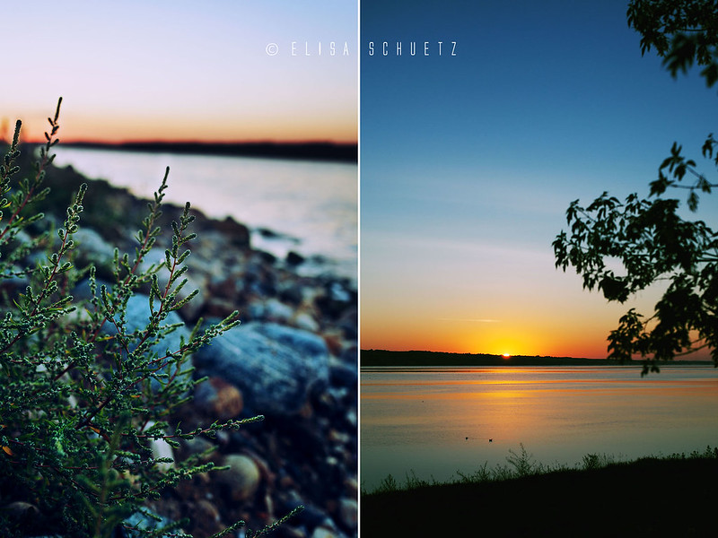 2_Manitoubeach_by_ems (2)