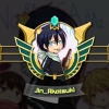 Ảnh đại diện của Jin_Akatsuki