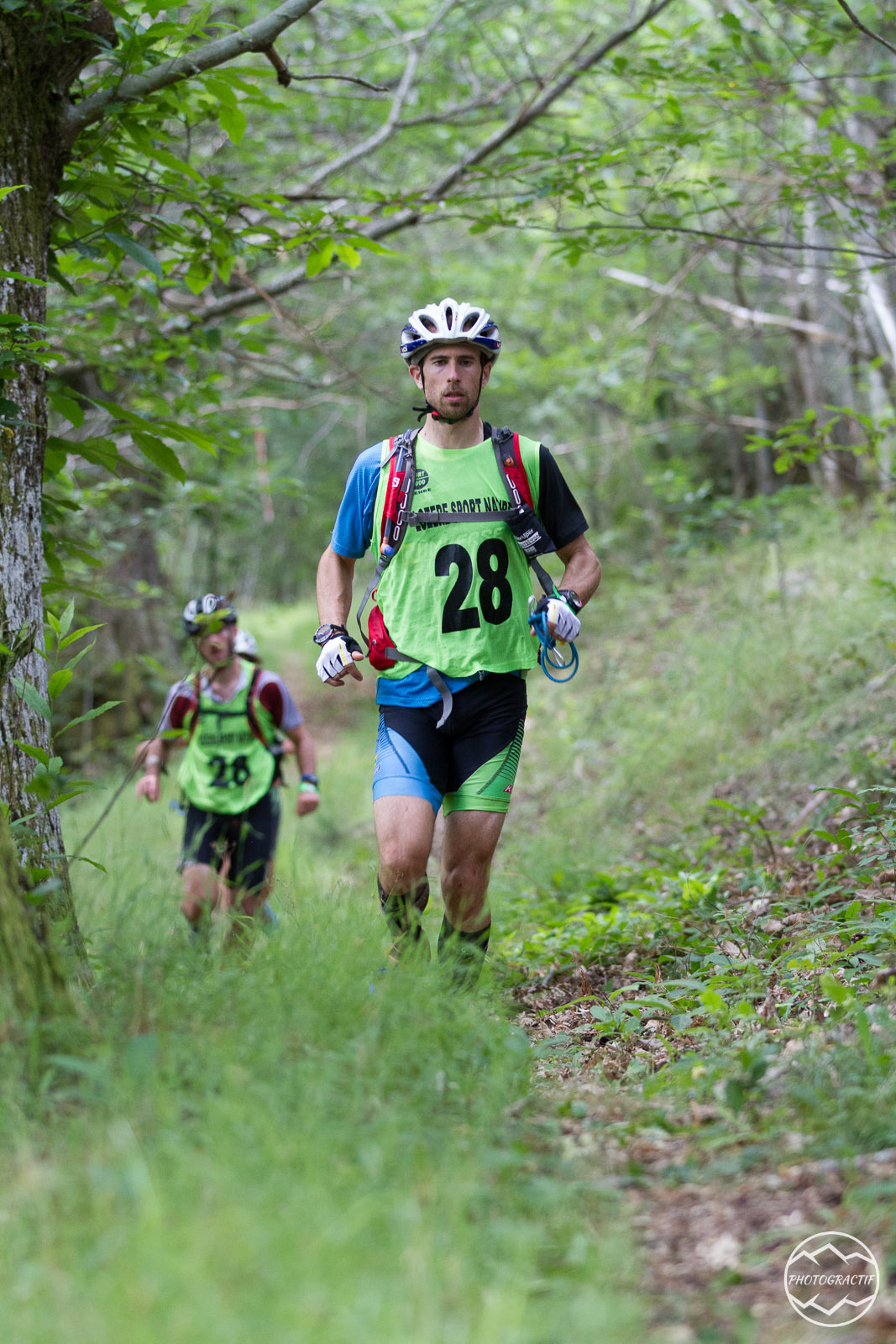 Finale_CFRaid_2017_3_VTT-Trail(113)