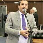 ter, 08/08/2017 - 15:14 - Vereador: Dr. Nilton Local: Plenário Amynthas de BarrosData: 08-08-2017Foto: Abraão Bruck - CMBH