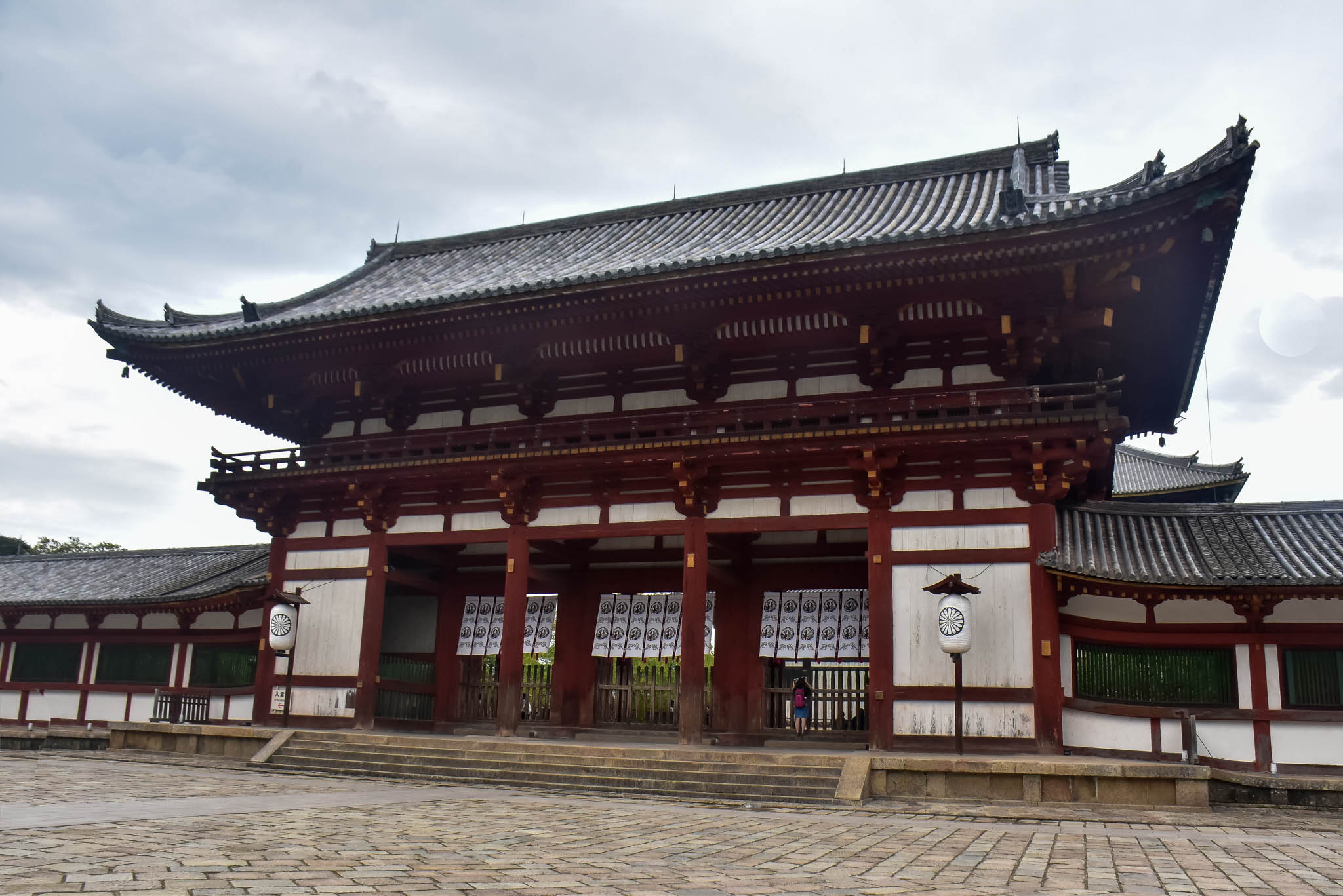nara best attractions