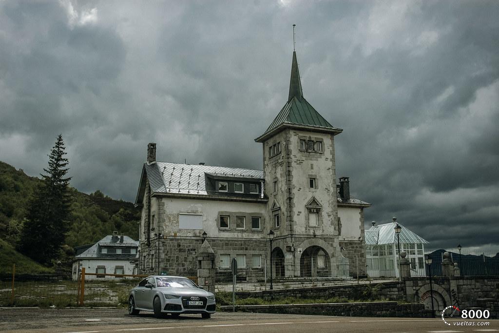 Prueba Audi  RS7 - 8000vueltas-16