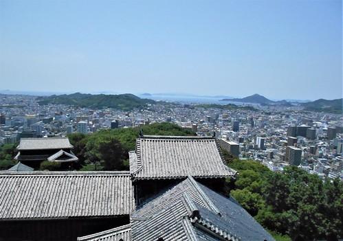 jp-matsuyama-château (21)