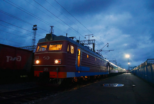 P1010832