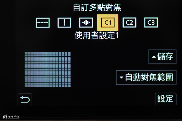 Panasonic GH5 | 42