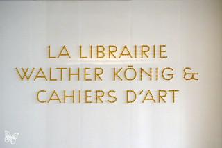 John Giorno Cahier D'arts