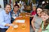 2017.08.05 - Sommerfest 2017-37.jpg