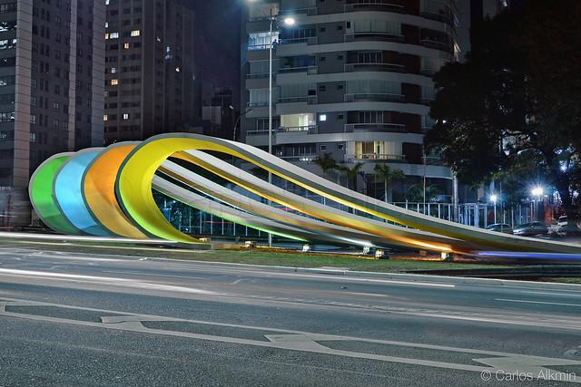 Quatro ondas, quatro gera, Nikon D7000, AF-S VR Zoom-Nikkor 24-120mm f/3.5-5.6G IF-ED
