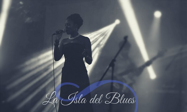 La Isla del Blues