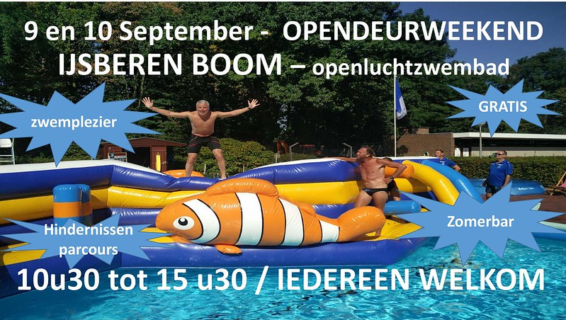 afficheOpendeur-page-001