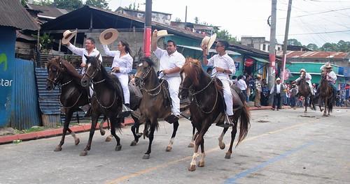 256 Feria San Pedro Carcha (38)
