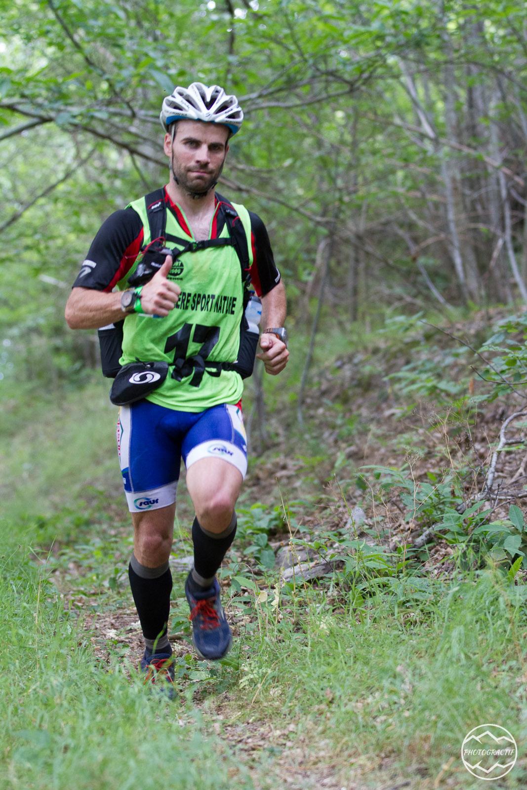 Finale_CFRaid_2017_3_VTT-Trail(119)
