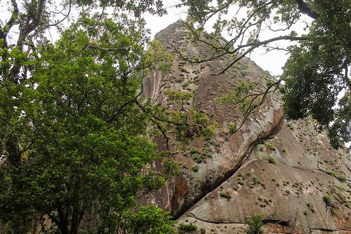 Piedra de Huixtla (26)