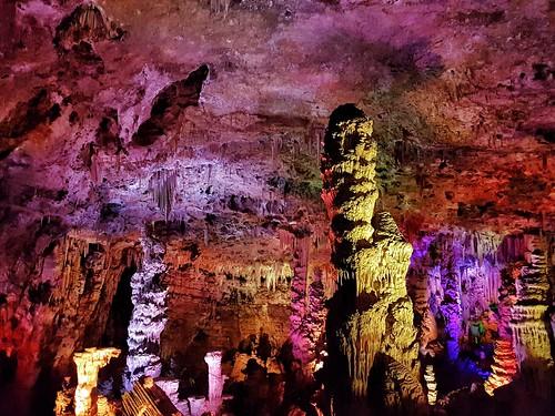 Grottes de la salamandre Cevennes 2017 (19)