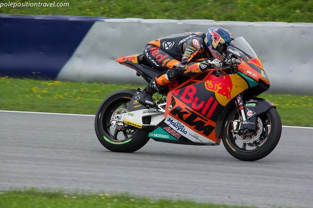 2017 Austrian MotoGP-36