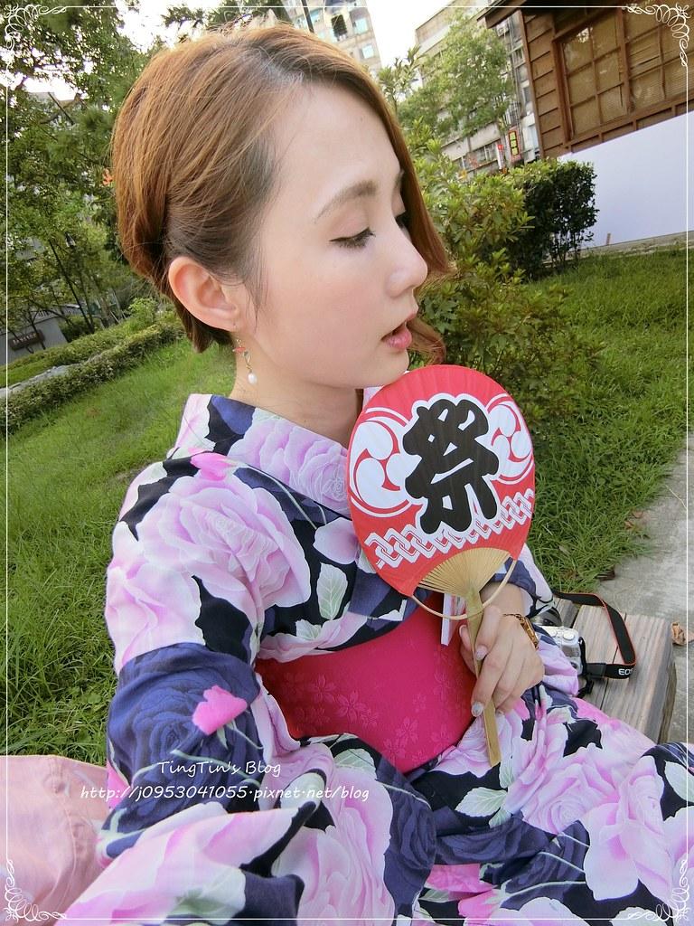 俏正美ChocolaBB姊妹淘 (8)
