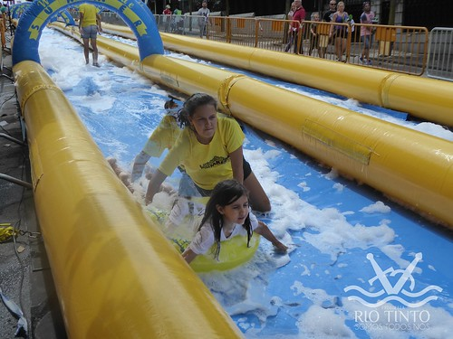 2017_08_26 - Water Slide Summer Rio Tinto 2017 (19)