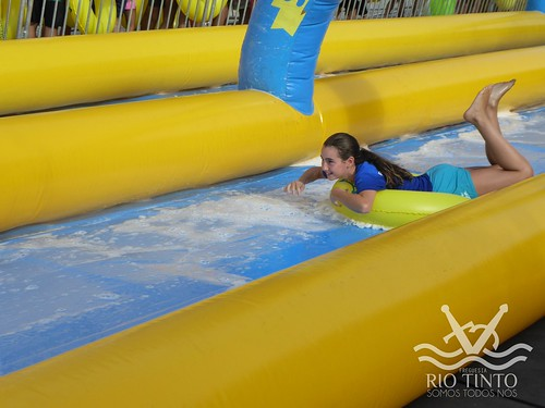2017_08_26 - Water Slide Summer Rio Tinto 2017 (137)