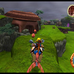 Jak and Daxter™_ the Precursor Legacy_20170828234217