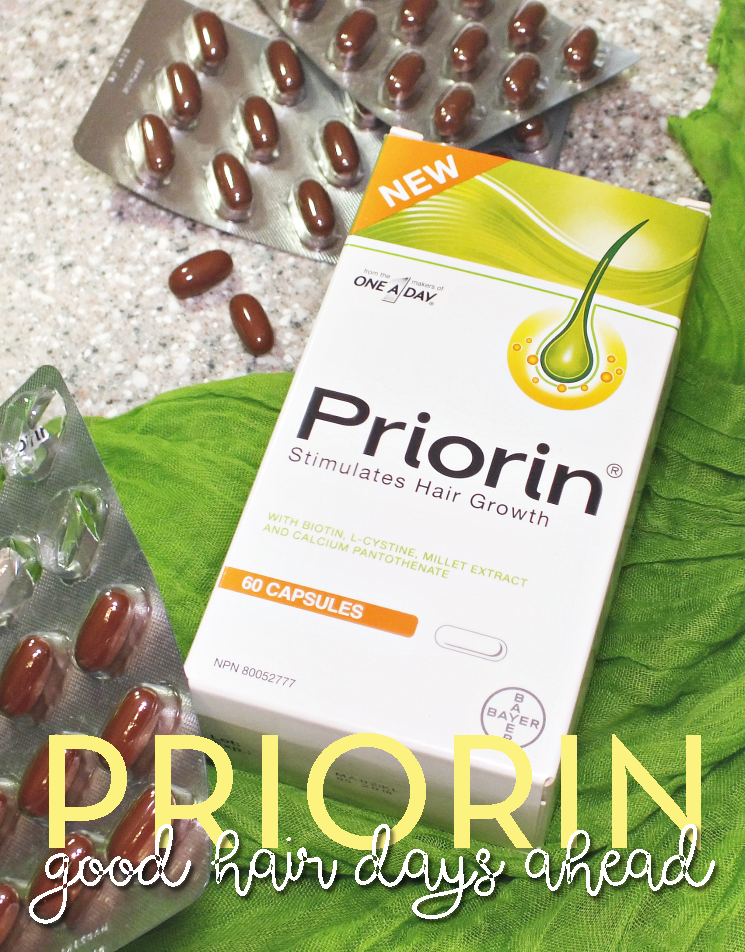 Priorin hair growth supplement (1)