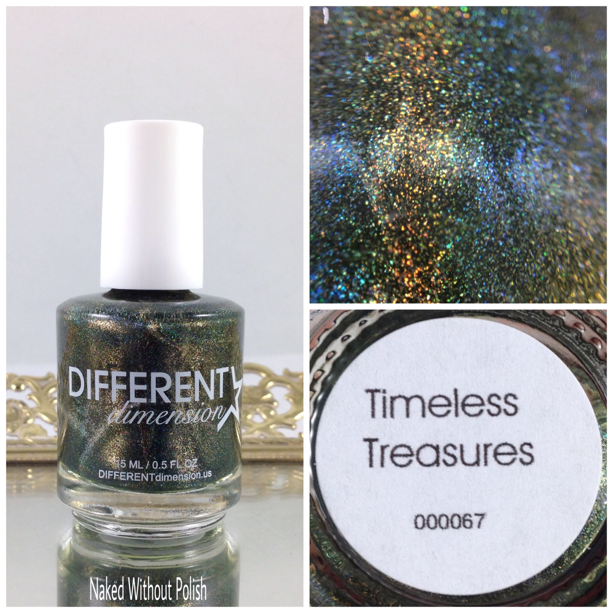 Different-Dimension-Timeless-Treasures-1