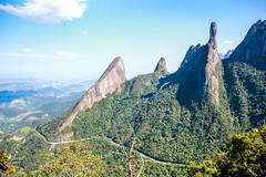 Teresópolis, RJ