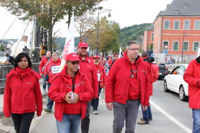Action Namur 20092017