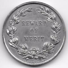 3. Reward of Merit - rev