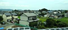 Kyoto to Takayama by train
