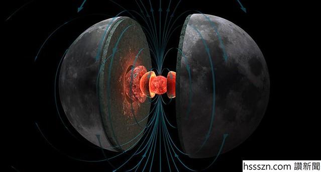 ts_Moon_magnetic_fields_F1_860_460