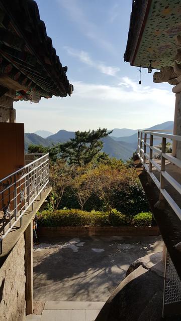 Seokbulsa Temple (23)