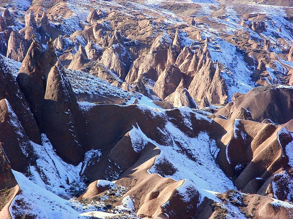 2007-12-17 rondje Berg sneeuw 100