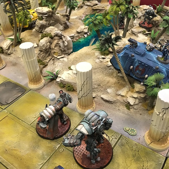Medal of Colors Horus Heresy 2017-08-05 14.58.55