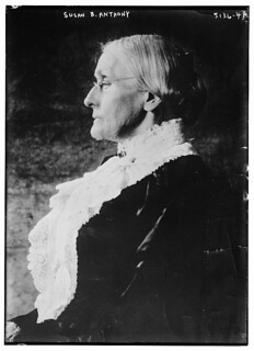 Susan B. Anthony (LOC)