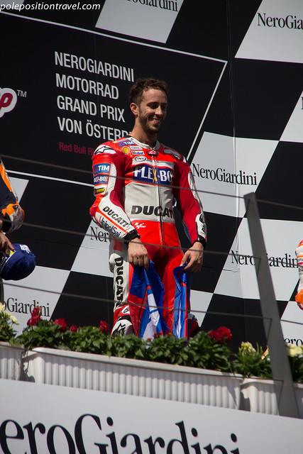 2017 Austrian MotoGP-98
