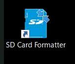 SDcardFormatter01
