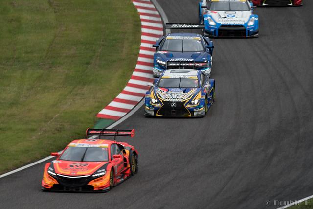 2016 SUPER GT Rd.6 Suzuka Circuit (18)