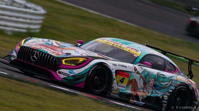 2016 SUPER GT Rd.6 Suzuka Circuit (71)