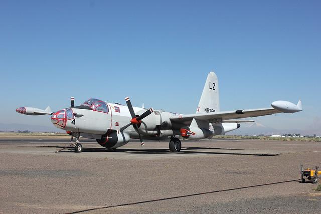 SP-2H N360RR