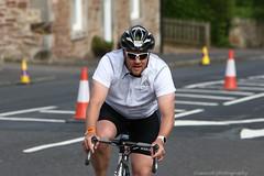 Ironman Edinburgh_1020