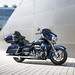 Harley-Davidson CVO 1920 LIMITED 115eme Anniversaire FLHTKSE 2018 - 7