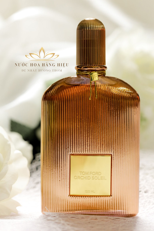 tomford_orchid sorley