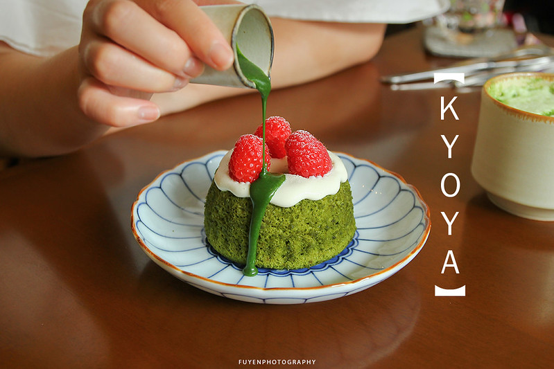 KYOYA25