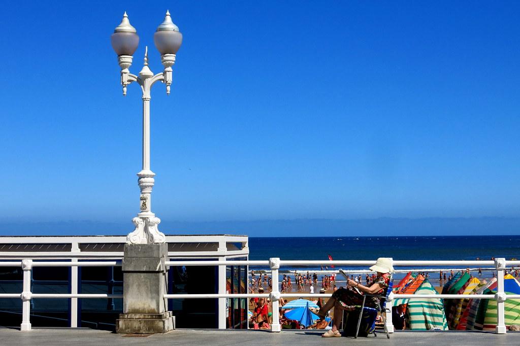 Imágenes en Gijón