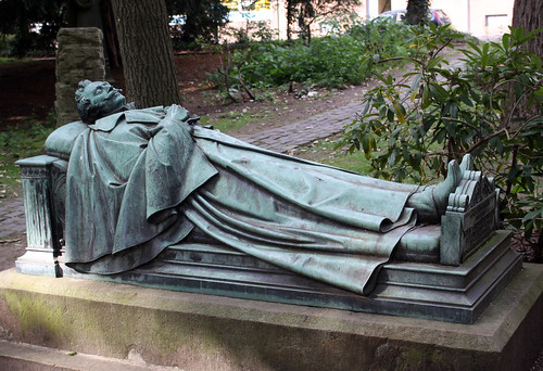 General Ludwig Roth von Schreckenstein