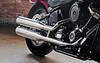 Harley-Davidson 1745 SOFTAIL SLIM FLSL 2019 - 13
